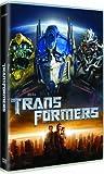 echange, troc Transformers