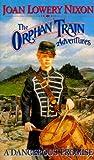 A Dangerous Promise (Orphan Train Adventures)