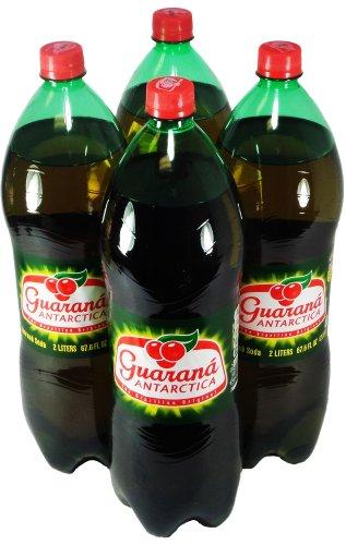 antarctica-soda-guarana-1183-fl-oz-pack-of-04-guarana-2l