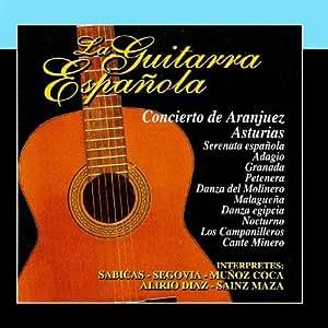 guitarra española jasmin amazon