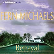 Betrayal | [Fern Michaels]