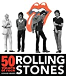 Rolling Stones: 50 Years of Rock