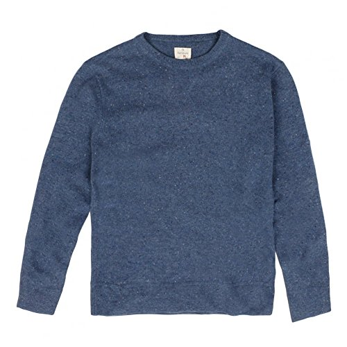 hartford-crew-neck-pullover-blue-medium-blue