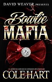 Bow Tie Mafia
