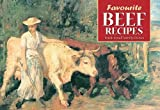 Favourite Beef Recipes (Favourite Recipes)