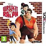 Wreck-It Ralph (Nintendo 3DS)