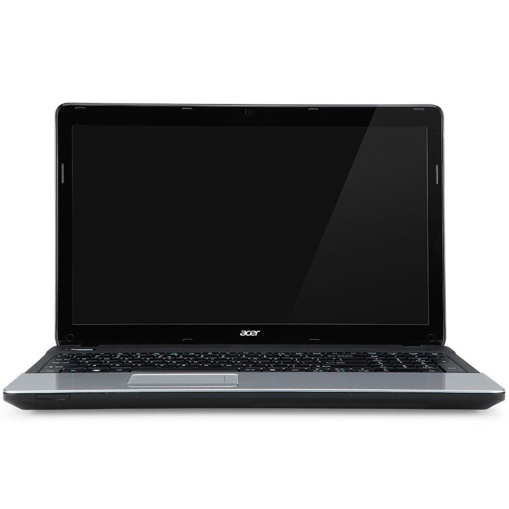 Acer-Aspire-E1-531-2438-15-6-Laptop-1-9-GHz-Intel-Celeron-1005M-Processor-4-GB-RAM-500-GB-HDD-DVD-plus-minus-RW-DL-Drive-Windows-7-Home-Premium-64-bit-Glossy-Black