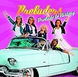 Preluders - Do You Love Me