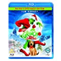 The Grinch [Blu-ray][Region Free]