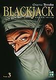 Blackjack - Tome 3