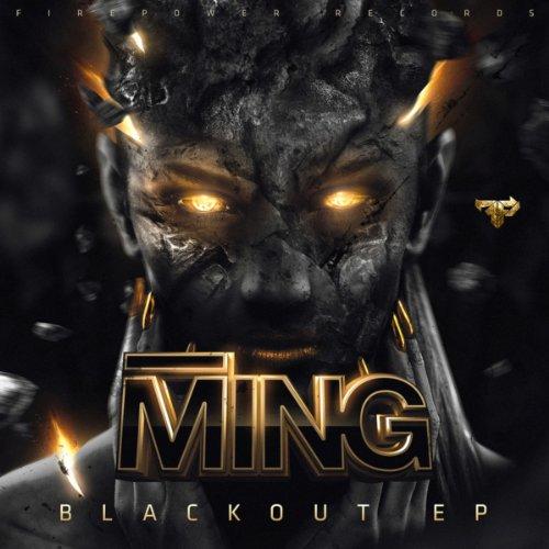 Ming-Blackout-WEB-2014-LEV Download