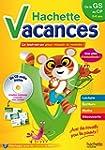 Hachette VacancesGS/CP