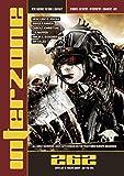 Interzone #262 (Jan-Feb 2016) (Science Fiction & Fantasy Magazine) (English Edition)