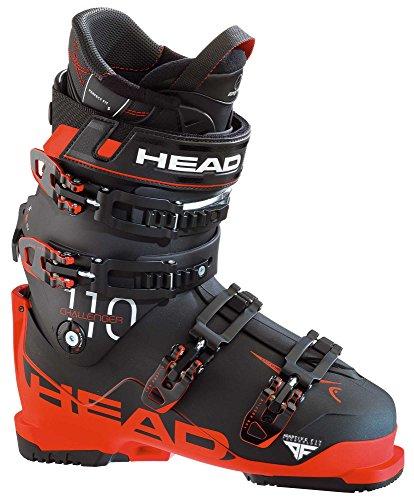 Head Challenger 110 Perfect Fit - Unisex Skischuhe