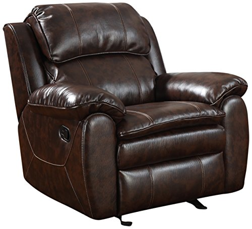 Magnificent Buy Pulaski Dillon Glider Recliner Alexshops One Caraccident5 Cool Chair Designs And Ideas Caraccident5Info