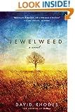 Jewelweed: A Novel