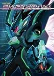 Mega Man Star Force: Official Complet...