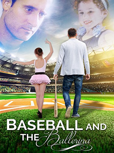 Baseball and the Ballerina