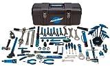 Park Tool PK65 Pro Tool kit