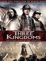 Three Kingdoms [HD]