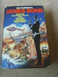 "Ian Fleming's James Bond Omnibus: ""Moonraker"", ""From Russia, with Love"", ""Dr No"", ""Goldfinger"", ""Thunderball"", ""On Her Majesty's Secret Service"""