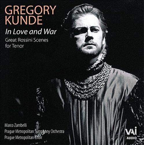 in-love-and-wargreat-rossini-scenes-for-tenor