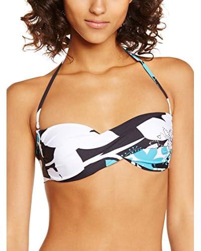 Morgan Reggiseno Bikini