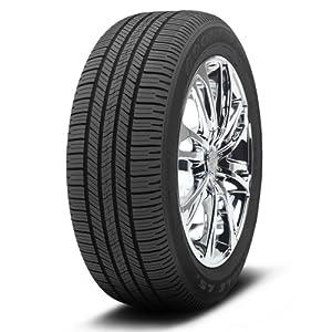 Goodyear Eagle LS-2 All-Season Tire - 255/55R1 109V