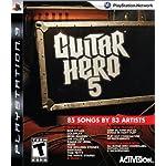 Guitar Hero 5 Stand Alone Software