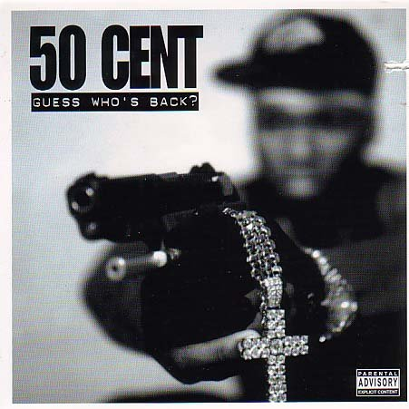50 Cent - Hip Hop compilacion armand - Zortam Music