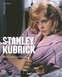 Stanley Kubrick: Visual Poet 1928 - 1999 (Basic Film)