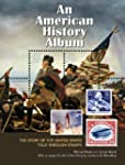 An American History Album: The Story...