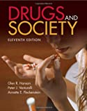 Drugs And Society (Hanson, Drugs and Society)