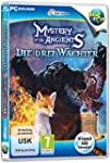 Mystery of the Ancients: Die drei W�c...