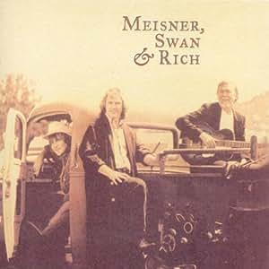 Meisner Swan & Rich
