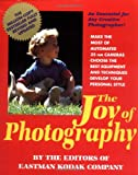 Product 0201577879 - Product title The Joy Of Photography