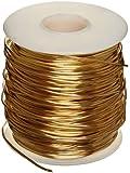 Brass 230 Wire