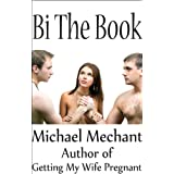 Bi the Bookby Michael Mechant