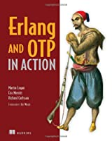 Erlang and OTP in Action ebook download