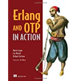 "Erlang and OTP in Actionvon ""Martin Logan"""