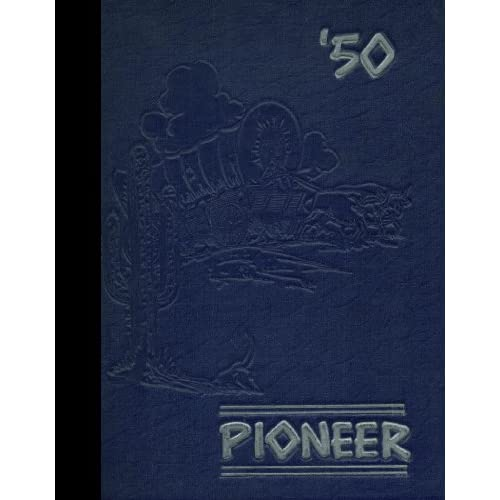(Reprint) 1950 Yearbook: Solomon Juneau Business High School, Milwaukee, Wisconsin 1950 Yearbook Staff of Solomon Juneau Business High School