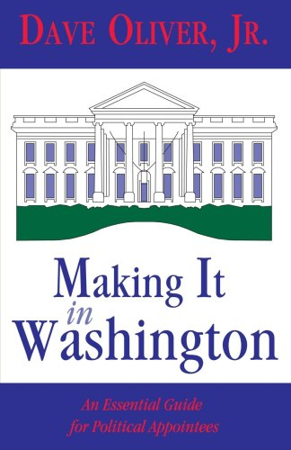 Damit in Washington