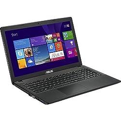 Asus X551MAV 15.6