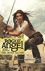 The Third Caliph (Rogue Angel)