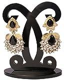 Vrinda Retails Women Earrings