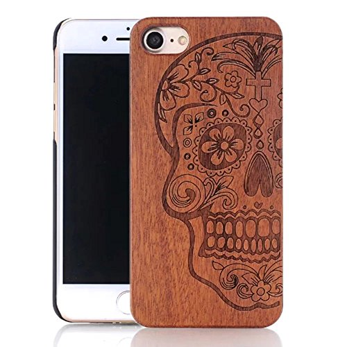iphone-6-6s-vero-legno-wooden-case-cover-vandot-advanced-legno-naturale-bamboo-wood-back-cover-nero-