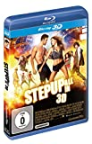 Image de Step Up - All In