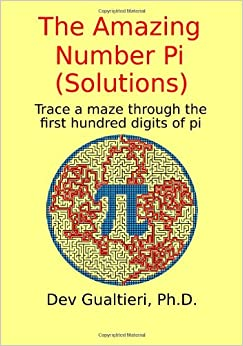 the history of the computation of pi A chronology of pi a history of pi: history topics index version for printing pre computer calculations of.