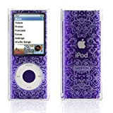 Iclear Sketch for Ipod Nano 4G