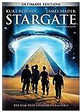 echange, troc Stargate [Import USA Zone 1]